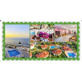 Muğla İslami Otel Tavsiyeleri