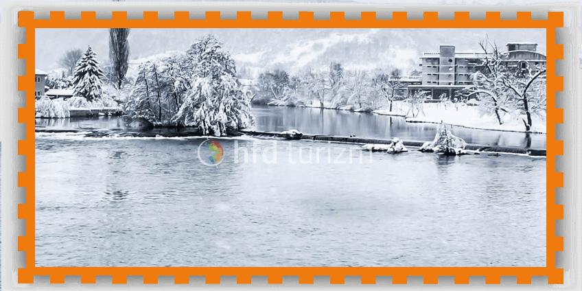 Yılbaşında Balkanlarda Vizesiz Tatil Önerileri
