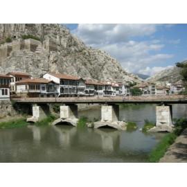 Galatya Turları ile Anadolu Tarihine Yolculuk Edin