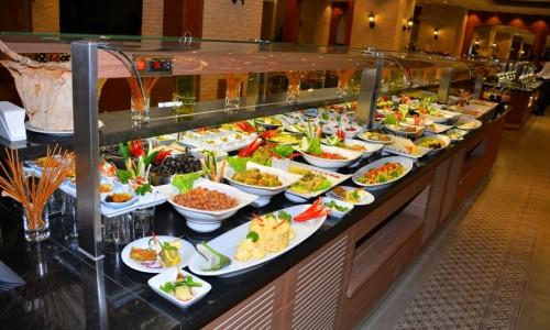 BOF Uludağ Termal Otel