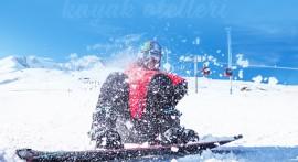 Kayak Otelleri