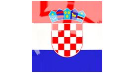 hırvatistan Vize