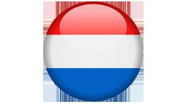 hollanda Vize