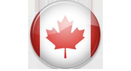kanada Vize