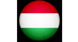 macaristan Vize