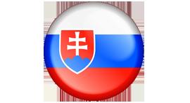 slovakya Vize