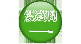 suudi Arabistan Vize