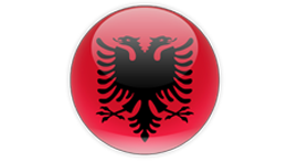 arnavutluk Vize