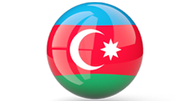 azerbaycan Vize