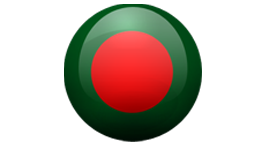 bangladeş Vize