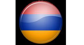 ermenistan Vize