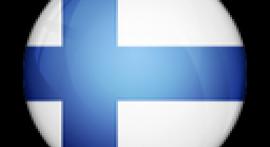 finlandiya Vize