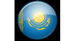 kazakistan Vize