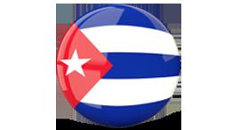 küba Vize