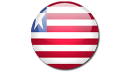 liberya Vize
