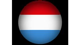 lüksemburg Vize