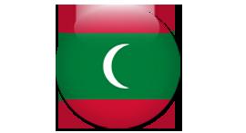 maldivler Vize