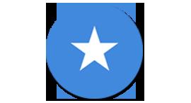 somali Vize
