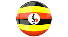 uganda Vize