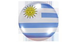 uruguay Vize