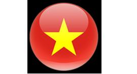 vietnam Vize