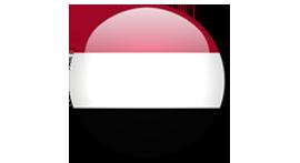 yemen Vize